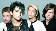 Tokio Hotel: Jak rodzina