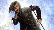 Tokio Hotel na Eurowizję?