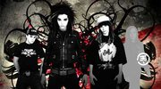 Tokio Hotel: Najnowszy klip