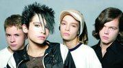 Tokio Hotel: Nowa sensacja z Niemiec!