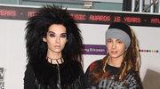 Tokio Hotel: Pobił fankę?!