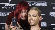 Tokio Hotel w Polsce: Co szykują fani w Warszawie?