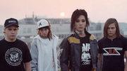 Tokio Hotel w Polsce!