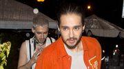 """Tokio Hotel z nową płytą w Polsce (singel """"Something New"""")"""
