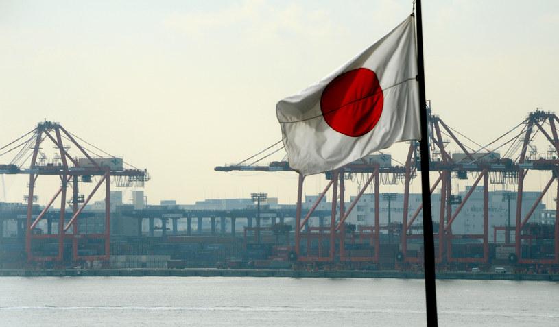 Tokio i Seul podpisały umowę o dzieleniu się informacjami wywiadów /TOSHIFUMI KITAMURA /AFP