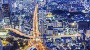 Tokio. Miasto z przyszłości