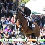 Tokio. Mistrz olimpijski Eric Lamaze rezygnuje z udziału