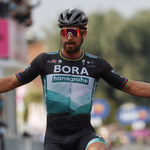 Tokio. Peter Sagan preferuje start w Tour de France