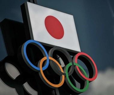 """Tokio. """"The Times"""": Nieoficjalnie rozważa się konieczność odwołania igrzysk"""