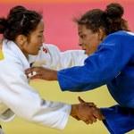 Tokio. W Japonii zabraknie mistrzyni olimpijskiej Brazylijki Rafaeli Silvy