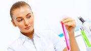 Toksoplazmoza - kiedy jest groźna dla kobiet?