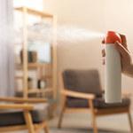 Toksyczne i rakotwórcze przedmioty, które masz w domu