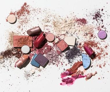 Toksyczne składniki, które są stosowane przy produkcji kosmetyków