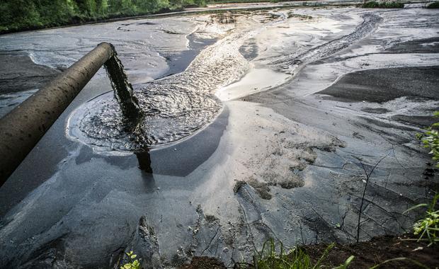 Toksyczne substancje w glebie w rejonie huty. Wiedziano o tym od 42 lat!