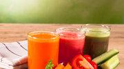 Toksyczny mit dietetyczny