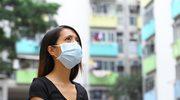 Toksyczny smog