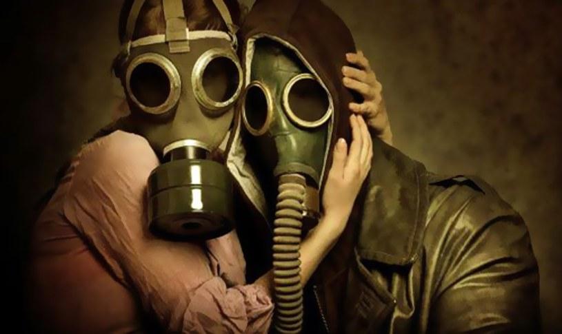 toksyczny zwiazek /© Photogenica
