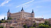 Toledo - miasto trzech kultur