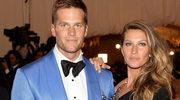 Tom Brady: Gisele Bundchen i ja sporo razem przeszliśmy