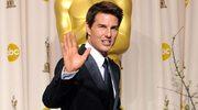 Tom Cruise gwiazdą u Eastwooda?