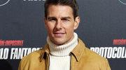 Tom Cruise: Huczne 50. urodziny