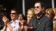 Tom Cruise i John Travolta są parą od wieu lat?!