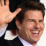 Tom Cruise i wspomnienia z młodości