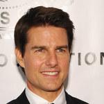 Tom Cruise: Ilu jeszcze kobietom zrujnuje życie?