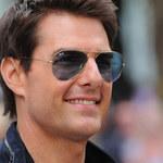 Tom Cruise jako Van Helsing