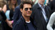 Tom Cruise kończy 50 lat!