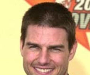 Tom Cruise kończy z wiecznością