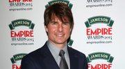 Tom Cruise nadal szuka dziewczyny?