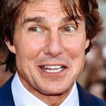 Tom Cruise nie romansuje ze swoją asystentką!