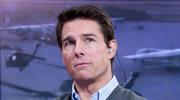 Tom Cruise odejdzie z sekty dla Katie?