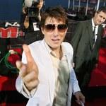 Tom Cruise reaktywuje United Artists