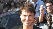Tom Cruise: Rozstanie z wytwórnią