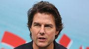 Tom Cruise: Scjentolodzy zabraniają mu widywać się z córką?!