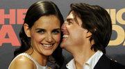 Tom Cruise: Sekta ma duży wpływ na jego życie