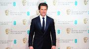 Tom Cruise się zaręczył!