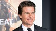 Tom Cruise sprzedaje posiadłość za 59 milionów dolarów