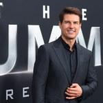 Tom Cruise szykuje się do ślubu?!