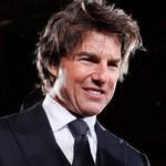 Tom Cruise zakochał się w 28-letniej aktorce!