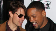 Tom Cruise zaraża tym wirusem innych
