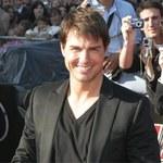 Tom Cruise znalazł pracę