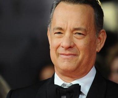 Tom Hanks i Sting nagrodzeni przez Baracka Obamę