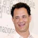 Tom Hanks: Jak zabić starszą panią?