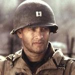 Tom Hanks ponownie o II wojnie