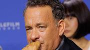 Tom Hanks przeżywa dramat. Jego syn nie daje znaku życia!