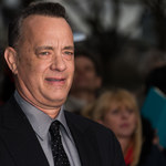 Tom Hanks: Skąd plotki o jego chorobie?