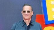 Tom Hanks: Spokrewniony z prezydentem